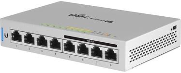 Ubiquiti Switch 8 60W