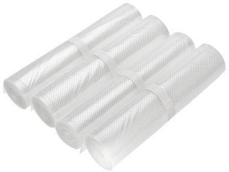 30pcs Reusable Kitchen Sink Strainer Filter Net Screen Mesh Bag Best Guard MA