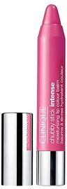 Clinique Chubby Stick Intense Lip Balm 3g 20