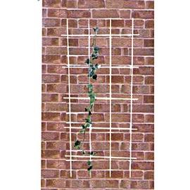Augalų atrama, metalinė, 45 x 150 cm