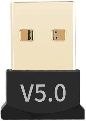 Адаптер Fusion Bluetooth 5.0 Adapter