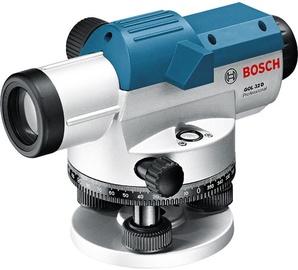Bosch GOL 32 D