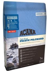 Sausas ėdalas šunims Acana Pacific Pilchard, 2 kg