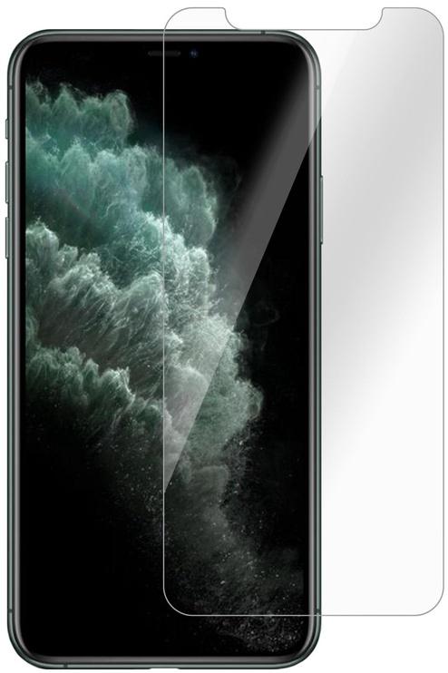eStuff iPhone 11 Pro Max / XS Max Screen Protector