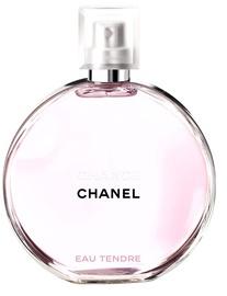Parfüümid Chanel Chance Eau Tendre 150ml EDT