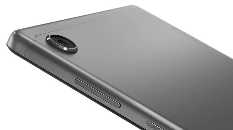 Lenovo Tab M10 FHD Plus 4/64GB LTE Iron Gray