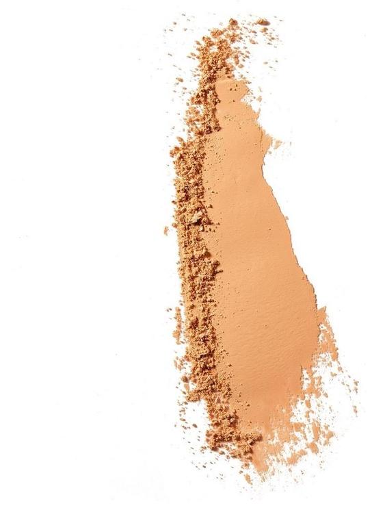 La Prairie Cellular Treatment Foundation Powder Finish 4.2g Sunlit Beige