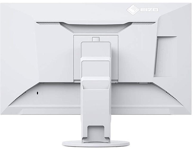 """Monitorius Eizo FlexScan EV2451, 23.8"""", 5 ms"""