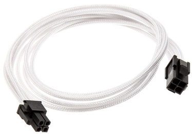 Phanteks PH-CB4P Extension Cable 50cm White