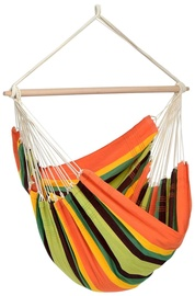 Amazonas Hanging Chair Brasil Gigante Esmeralda