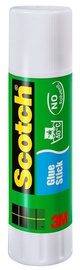 3M Scotch Classic Glue Stick 21g