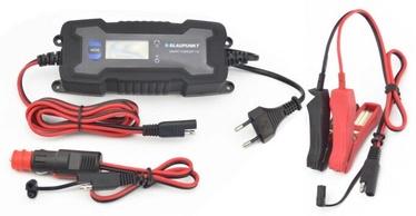 Зарядное устройство Blaupunkt 170, 12 В