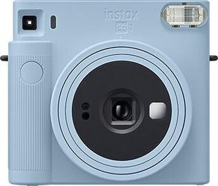 Fujifilm Instax Square 1 Glacier Blue