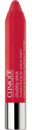 Clinique Chubby Stick Lip Balm 3g 05