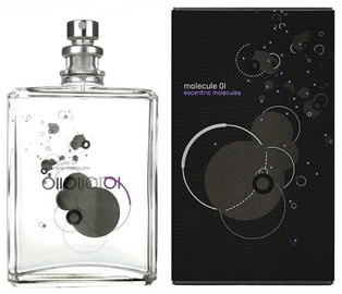Escentric Molecules Molecule 01 100ml EDT Unisex