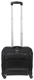 Targus Laptop Roller Bag 15.6 Black