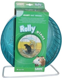Savic Rolly Giant With Stand