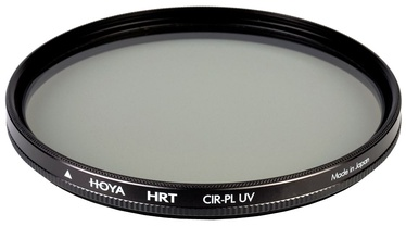 Hoya PL-CIR UV HRT 67mm