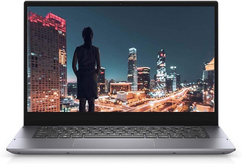Dell Inspiron 5400 5400-6681 PL