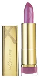 Max Factor Colour Elixir Lipstick 120