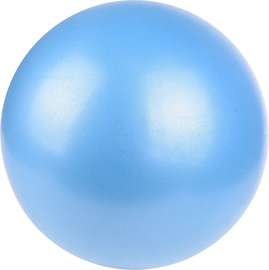 Martes Ballini Exercise Ball 25cm Blue