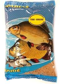 Корм для рыб FAIDĖ, 0.8 кг