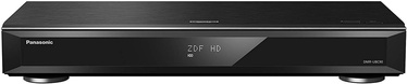 Panasonic Ultra HD Blu-Ray Recorder DMR-UBC90EGK