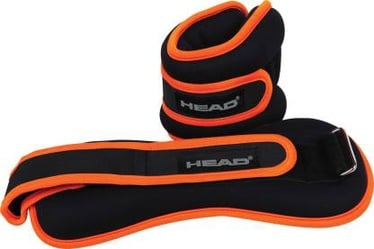 Head Ankle Weight HA278A 2x1.5kg