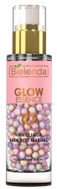 Bielenda Glow Essence Make Up Primer 30g Moisturizing