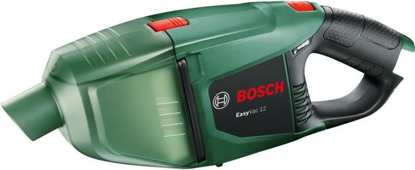 Bosch EasyVac 12V without Battery