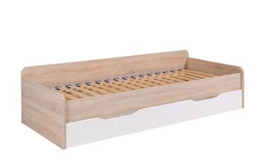 Maridex Twins Bed