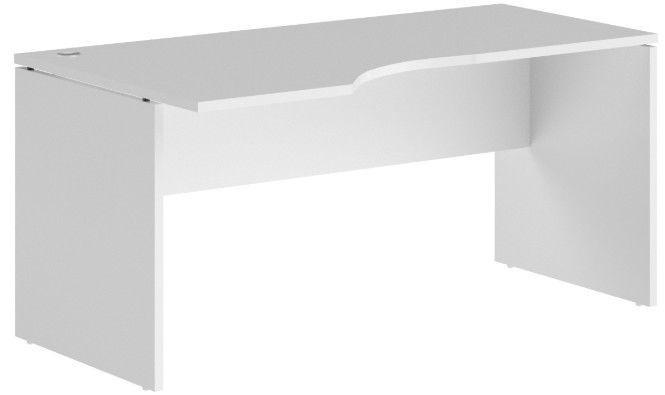 Skyland Desk Xten XCET 169 Left White