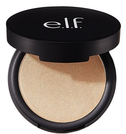 E.l.f. Cosmetics Shimmer Highlighting Powder 8ml Starlight Glow
