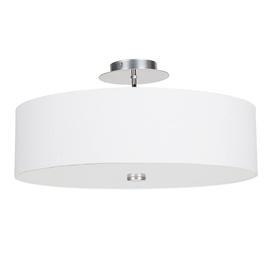 Lubinis šviestuvas Nowodvorski Viviane 6391, 3X60W, E27