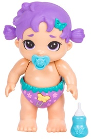 Moose Little Live Bizzy Bubs Polly Petals 28469