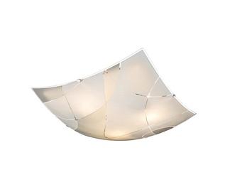 Plafoninis šviestuvas Globo Paranja 40403-3, 3X60W, E27