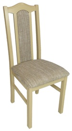 MN Boss II Chair Beige