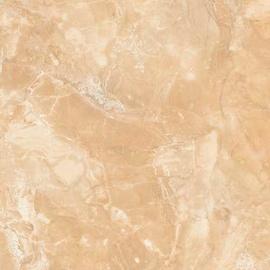 Intercerama Floor Tiles Carpets 43x43cm Beige