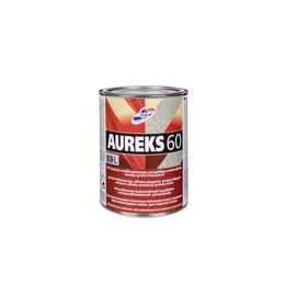 Grindų dažai Rilak Aureks 60, pilki, 0.9 l