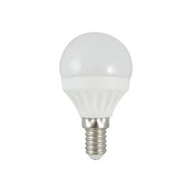 SP.LED P45 8W E14 827 FR 640LM 30KH (TRIXLINE)