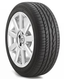 Vasaras riepa Bridgestone Turanza ER300 245 45 R18 96Y