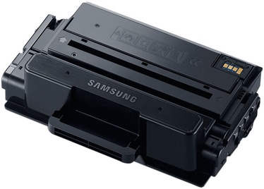 Samsung Toner/Drum MLT-D203E Black
