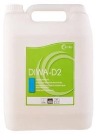 Reneva Diwa H1 Dishwasher Rinse Agent 10l