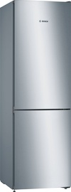 Bosch Refrigerator KGN36KLEC Inox