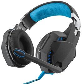 Ausinės Trust GXT 363 7.1 Bass Vibration Headset