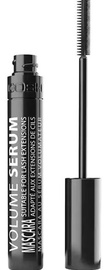 Gosh Volume Serum Mascara 10ml Black