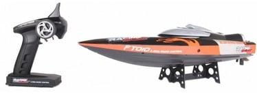 Askato RC Racing Boat FT010 105291