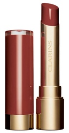 Clarins Joli Rouge Lacquer 3g 757