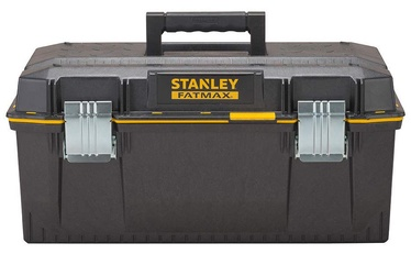 "Stanley Fat Max 23"" 58cm"