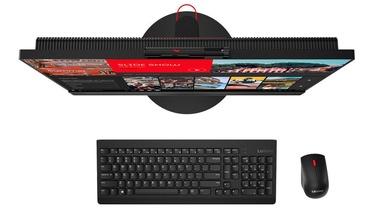 Lenovo ThinkCentre M820z AiO 10SC002GGE